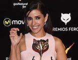 'La novia' arrasa en los Premios Feroz con 6 premios, incluido mejor drama