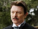 Christopher Nolan recuerda cómo fue dirigir a su ídolo David Bowie