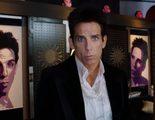 Derek se prepara para el estreno de 'Zoolander 2' respondiendo 73 preguntas