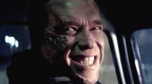 La secuela de 'Terminator Génesis', ¿cancelada?