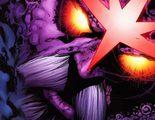 Ego, el Planeta Viviente, podría ser el villano de 'Guardianes de la Galaxia 2'