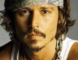 Johnny Depp podría ser uno de los protagonistas de 'Triple Frontier'