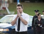 ¡Spoiler! 'Arrow' sorprende a los fans con el destino de Felicity