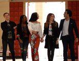 'High School Musical': Así fueron las audiciones de los protagonistas