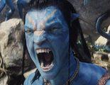'Avatar 2' puede haber retrasado de nuevo su fecha de estreno, ¿miedo a 'Star Wars'?