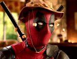'Deadpool' se burla de Lobezno en un nuevo vídeo