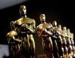 Oscar 2016: Los miembros conservadores de la Academia responden a las acusaciones sobre racismo