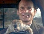Un cine inglés proyectará 'Atrapado en el tiempo' durante 24 horas seguidas