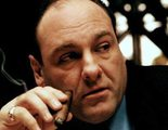 HBO recupera 'Big Dead Place', proyecto impulsado por el fallecido actor James Gandolfini