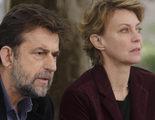 'Mia Madre': El director detrás del hijo