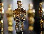 Los Oscar responden a la crítica de racismo: cambios profundos para una mayor diversidad