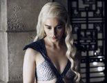'Juego de Tronos': Tres nuevos teasers de la esperada sexta temporada