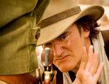 Quentin Tarantino desvela que su película favorita de 2015 es 'El becario'