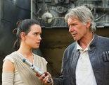 La serie de 'Star Wars' tendrá que seguir esperando su momento