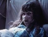 FOX confirma el piloto para la adaptación televisiva de 'El Exorcista'