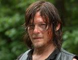 Nuevas fotos de la vuelta de 'The Walking Dead'