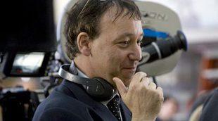 Sam Raimi podría dirigir el remake del drama francés 'Un profeta'