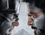 Según los directores de 'Capitán América: Civil War', todos los superhéroes tendrán su momento en el film