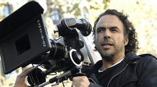 Un repaso por las películas de Alejandro González Iñárritu