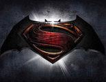 Todo lo que sabemos de 'Batman v Superman: El amanecer de la Justicia'