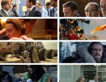 Oscar 2016: Analizamos las nominadas a Mejor Película