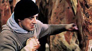 Los 13 mejores momentos de la saga 'Rocky'
