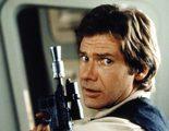 Jack Reynor y Logan Lerman confirman optar a Han Solo en el spin off de 'Star Wars'