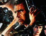 'Blade Runner 2' ya tiene fecha de inicio de rodaje y confirma a Harrison Ford
