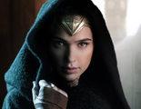 Gal Gadot: 'La sexualidad es parte del poder de Wonder Woman'