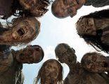 Nuevo teaser del regreso de la sexta temporada de 'The Walking Dead'