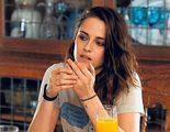 Kristen Stewart quiere protagonizar una película de superhéroes