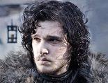 'Juego de Tronos': Kit Harington es tajante con el destino de Jon Nieve