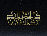 El presidente de Disney garantiza más películas de 'Star Wars' y del Universo Marvel