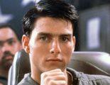 Tom Cruise y Jerry Bruckheimer ya están hablando de 'Top Gun 2'