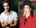 Joseph Fiennes podría interpretar a Michael Jackson en una rarísima TV movie
