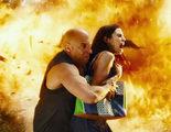 'Fast & Furious 8' rodará en Islandia la mayor explosión de la historia del país