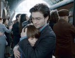 'The Cursed Child' podría convertirse en la octava novela de Harry Potter