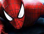 'Spider-Man' se estrenará en cines IMAX e IMAX 3D