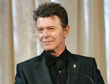 David Bowie podría haber sido Gandalf en 'El señor de los anillos'