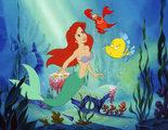 Disney le da cada vez menos líneas de diálogo a las mujeres, según un estudio