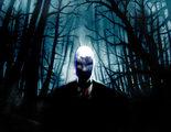 Slender Man podría aparecer en la nueva temporada de 'American Horror Story'