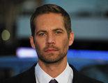 Oficial: El hermano de Paul Walker no estará en 'Fast & Furious 8'