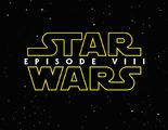 'Star Wars: Episodio VIII' podría retrasarse aún más tiempo de lo esperado por una huelga