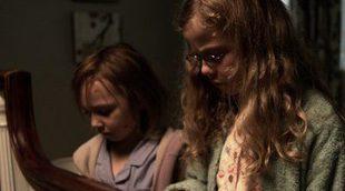 ¿Quieres saber quién dirigirá la futura secuela de 'Mamá'?