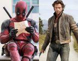 'Deadpool': ¿Aparecerá el nuevo Lobezno en la secuela?