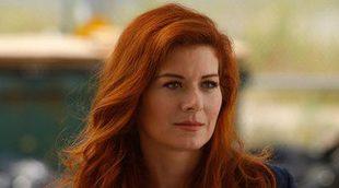 TVE prefiere comprar el remake americano a renovar 'Los misterios de Laura'