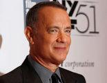 Tom Hanks es el actor favorito de los estadounidenses