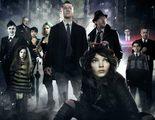 Fish Mooney regresará en la segunda temporada de 'Gotham'