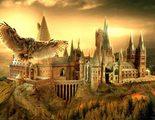 'Harry Potter': J.K. Rowling presenta las Escuelas de Magia del mundo