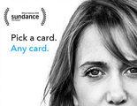 'AbracaDeborah' es la mejor película de Sundance y ni siquiera existe